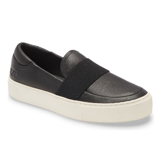 UGG Shoes | Chayze Platform Sneakers